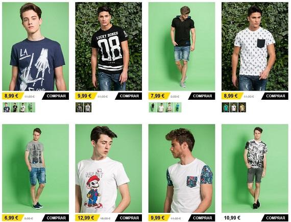 88f1b7670 Inside ropa: opiniones, ofertas y rebajas en mujer y hombre