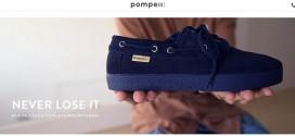 Pompeii calzado: opiniones de los zapatos de hombre y mujer