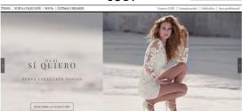 Lodi: opiniones del outlet de zapatos de novia y bolsos