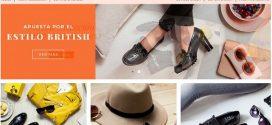 Gadea zapatos online: tienda online outlet de botines, botas y salones