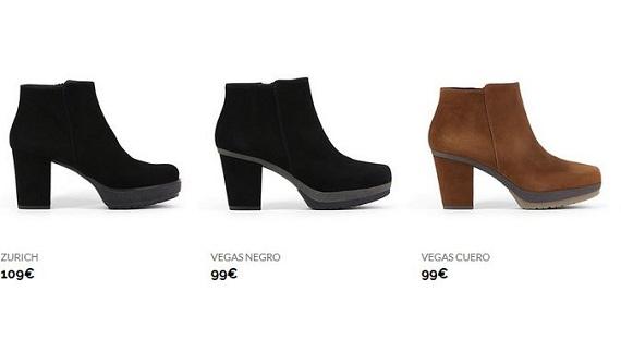 gadea-zapatos-botines-y-botas
