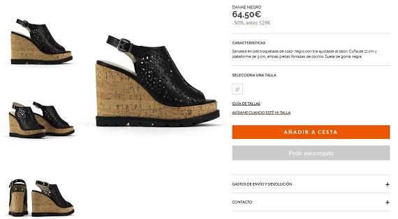 gadea-zapatos-envios-y-devoluciones