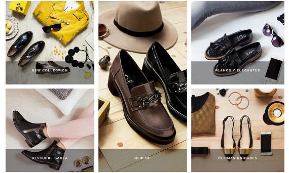 gadea-zapatos-online