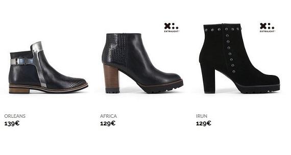 gadea-zapatos-opiniones-y-comentarios