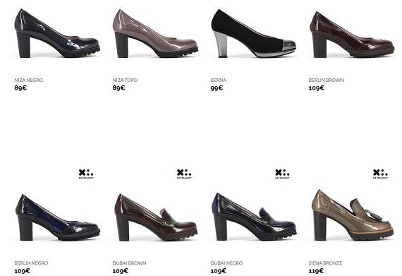 gadea-zapatos-salones
