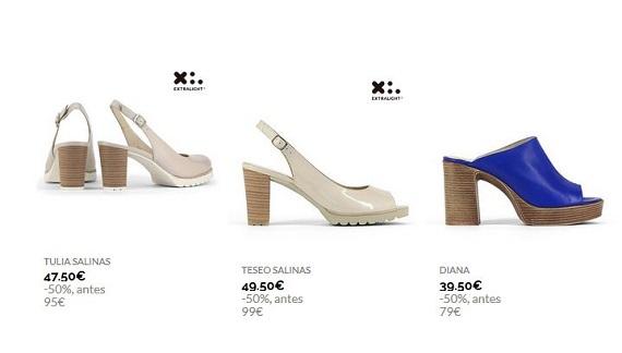 gadea-zapatos-sandalias