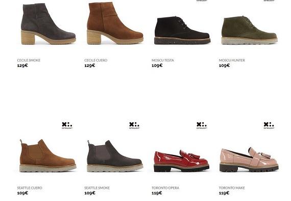 gadea-zapatos-tienda-online