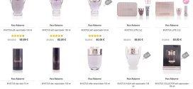 Invictus perfume barato: opiniones, precios y ofertas online