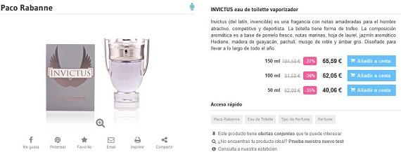 invictus-perfume-barato