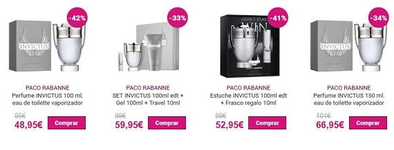 invictus-perfume-online