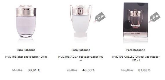 invictus-perfume-precios