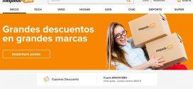 Mequedouno: opiniones y comentarios sobre ofertas online