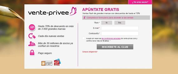 ventas-privadas