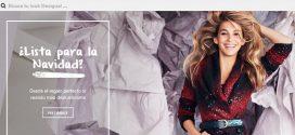 Vestidos de Nochevieja online y baratos: outlet Brandalley y Zalando
