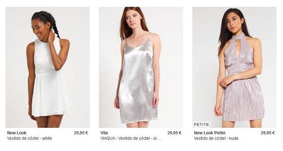 vestidos-de-nochevieja-baratos