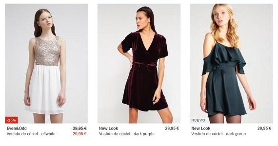 vestidos-de-nochevieja-online