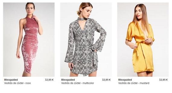 vestidos-de-nochevieja-zalando