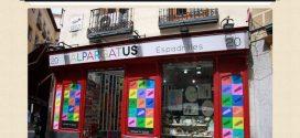 Alpargatus: comentarios y opiniones de la tienda online de alpargatas
