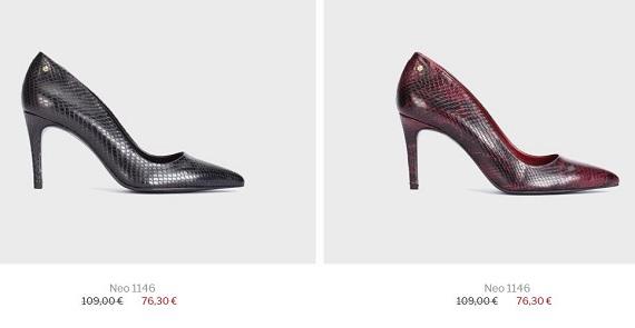martinelli zapatos