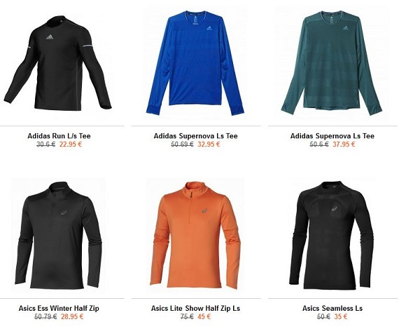 outlet-running-ropa