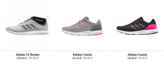 outlet-running-zapatillas