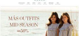 Opiniones de Gocco: comentarios de las rebajas de la tienda online