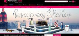 Perfumes Día de la Madre 2017 baratos y online: más vendidos de marca