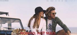 Scalpers: opiniones y comentarios de la tienda online de ropa de hombre
