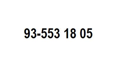 telefono atencion al cliente privalia