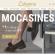 Kanna Shoes online: opiniones de botas, mocasines, sneakers y sandalias