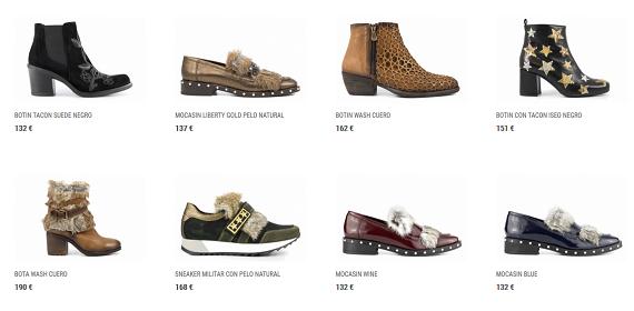 kanna shoes opiniones y comentarios