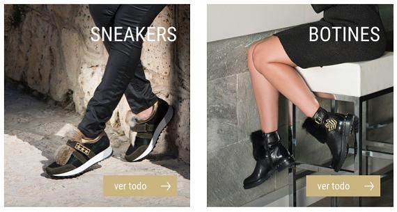 kanna shoes