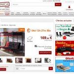 venta privadas muebles