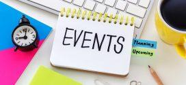 IGM Escenarios eventos