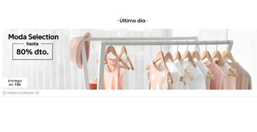 marcas de moda online