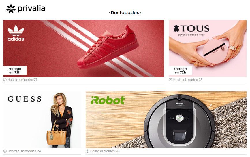 outlets de ropa online