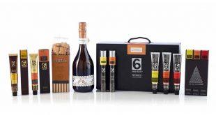 productos gourmet paladarplus